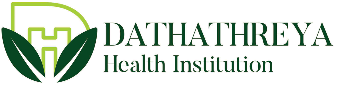 Dathathreya Health Institution for MS